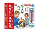 SmartMax Start Plus - 30 ks