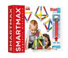 SmartMax - Start 23ks