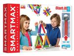 SmartMax Start XL - 42 ks