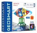 GeoSmart Space Ball – 36 ks